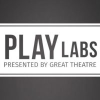 AUDITION! PLAYLABS: GOODNIGHT MOON
