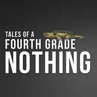 AUDITIONS: Tales of a Fourth Grade Nothing