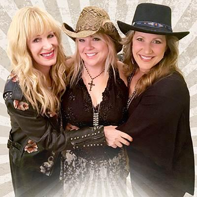 Wild Angels – The Women of Rock, Pop & Count...