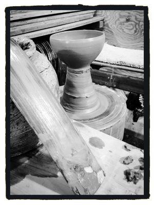 New Fall Ceramics Classes