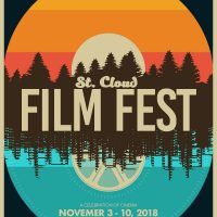 St. Cloud Film Fest: SHOPLIFTERS