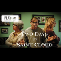 PLAYlabs: Two Days in St. Cloud