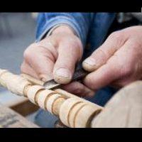 Tool Basics on the Lathe