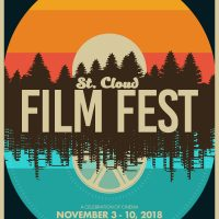 2018 St Cloud Film Fest
