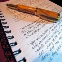 Gift of Stories: Writing A Memoir