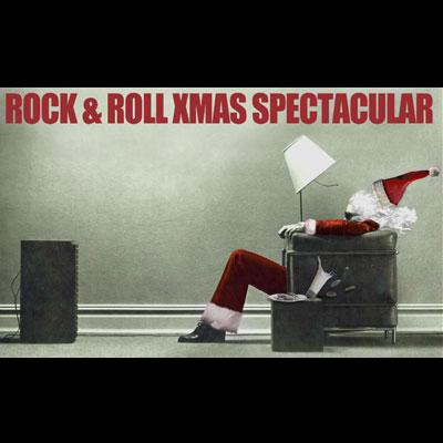 Rock & Roll Xmas Spectacular