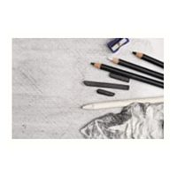 Explore the Basics of Drawing