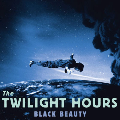 The Twilight Hours: The Let-Down Artist