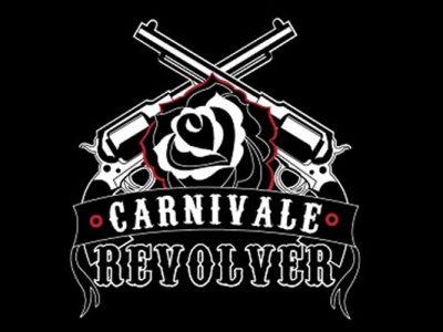 Scarlette Revolver's Winter Student Showcase
