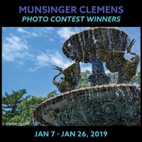 Munsinger Clemens Photo Contest Winners