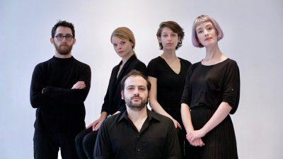 TAK Ensemble Performance