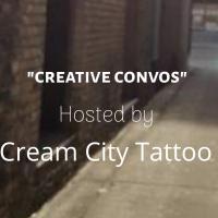 Creative Convos