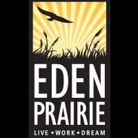 Call for Public Art | Eden Prairie