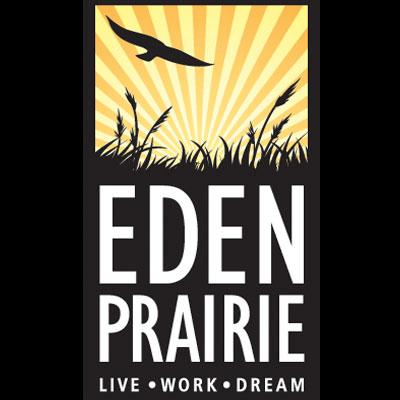 Call for Public Art | Eden Prairie