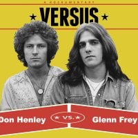 Justin Ploof & The Throwbacks: Don Henley vs Glenn Frey