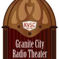 Granite City Radio Theater