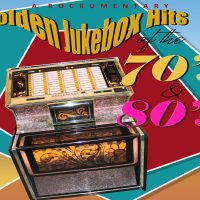 Justin Ploof & The Throwbacks: Gold Jukebox Hits of 70's & 80's