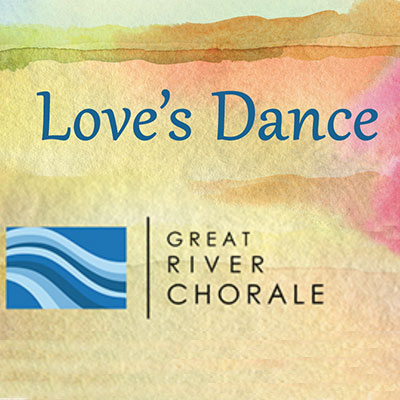 Love's Dance