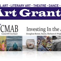 Art Grants Opportunities Workshop in Foley