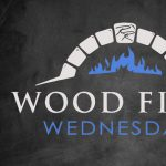 Wood_Fired Wednesdays
