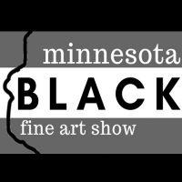 Minnesota Black Fine Art Show