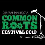 2019 Common Roots Music Festival