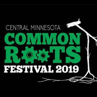 2018 Common Roots Music Festival