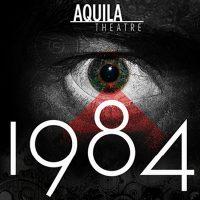 "Aquila Theatre ""1984"""