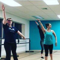 Open Dancer Auditions!