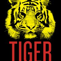 Deke Weaver presents: TIGER- The Unreliable Bestiary