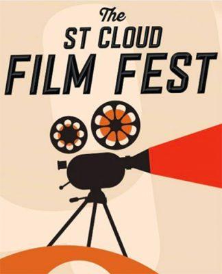 2019 St Cloud Film Fest