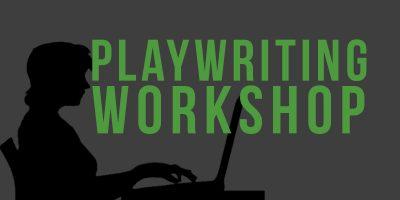 Play Development Workshop Series
