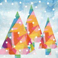 Children's Holiday Fantasy Concert