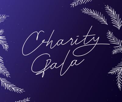 Charity Gala