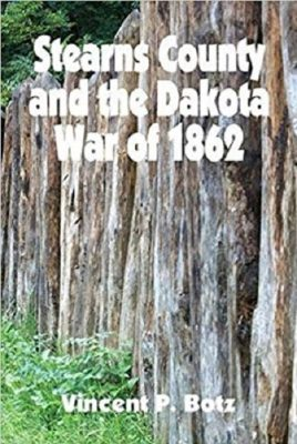 Civil War Roundtable: The 5th Minnesota of Forts R...
