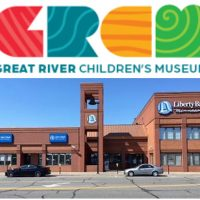 Great River Children's Museum