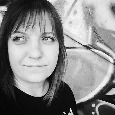 Gallery St. Germain Artist Talk: Heidi Jeub