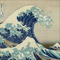 Art Appreciation: Japanese Art