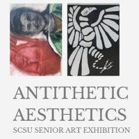 Antithetic Aesthetics