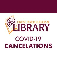 Great River Regional Library systems