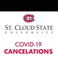 St. Cloud State University COVID-19 Update