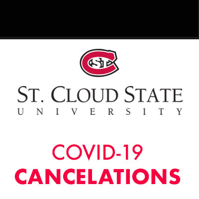 St. Cloud State University COVID-19 Update