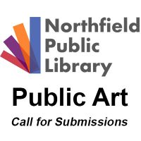 Public Art Opportunity | Northfield, Minnesota