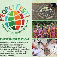 Call or Virtual Art | Eden Prairie's PeopleFest