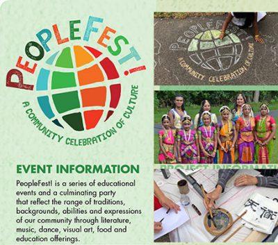 Call or Virtual Art   Eden Prairie's PeopleFest