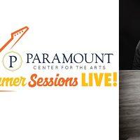 Summer Sessions Live! Ted Manderfeld & Justin Ploof