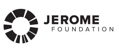 Early Career Artists | MCAD-Jermome Foundation
