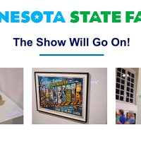Call for Artists | Minnesota State Fair