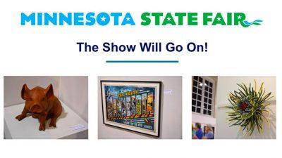 Call for Artists | Minnesota State Fair