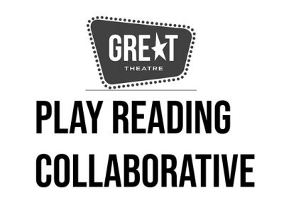 Play Reading Collaborative